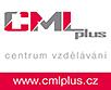 CML plus